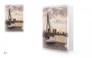 rouwkaart Rotterdam